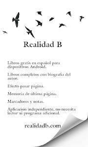 screenshot of EL PRÍNCIPE DE MAQUIAVELO - LIBRO GRATIS version 1.1.0-full