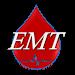 Download EMTrainer 23.9.23.17 APK