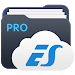 Download ES File Explorer/Manager PRO Pro 1.1.4.1 APK