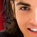 Download EVAN Free - Voice Assistant 3.33 APK