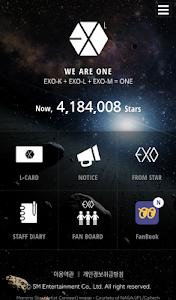 Download EXO-L 1.0.9 APK