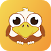 Download Eagle Live 1.5.3 APK