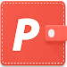 Download Earn Paytn cash 1.4 APK