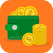 Download Earn Real Money Earning Cash 1.0 APK