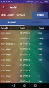 Download Earn free Bitcoin 1.0.1 APK