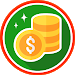 Download Earning Real Money, Make Money Fast and Easy Cash 1.53 APK