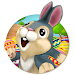 Download Easter Bunny Run 1.1.2 APK