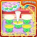 Download Easter Cupcakes Cooking Games 1.0.2 APK