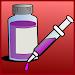 Download Easy Drug Dose Calculator 2.1.6 APK