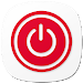 Download Screen Lock & Unlock Screen 3.7 APK