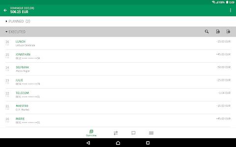Download Easy Banking App 18.0.32 APK