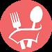 Download Eatlo Food Delivery Bangalore 1.51 APK