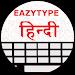 Download EazyType Hindi Keyboard Emoji & Stickers Gifs 3.2.2 APK