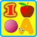Download Educational Games for Kids 1.28 APK