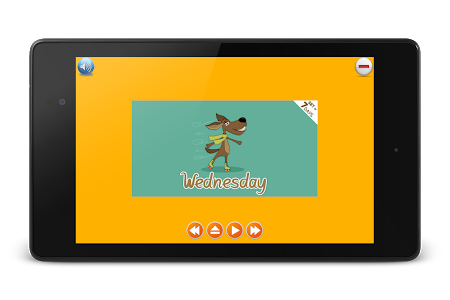 Download Educational Games for Kids 1.29 APK