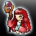 Download Egg pet : Monster Hunt 1.0.877 APK