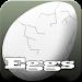 Download Eggs 1.3 APK