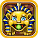 Download Egypt Kuma 2.9 APK