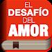 Download El Desafío Del Amor 1.2.31 APK