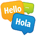 Download The translator 2.0.4 APK