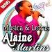Download Elaine Martins Musicas Evangelicas 2018 8.0 APK