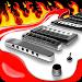 Download Electric Guitar 2.7 APK
