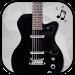 Download Electric Guitar Pro 2.0 APK