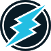 Download Electroneum (SORRY-CURRENTLY DOWN FOR MAINTENANCE) 1.1.7 APK
