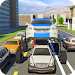 Download Elevated Car Driving Simulator: Modern Taxi Driver 1.3 APK