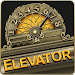 Download Elevator Escape 3.0 APK