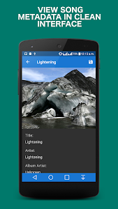 Download Music Player Mp3 5.5.0 APK
