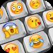 Download Emoji Keyboard 1.0.8 APK