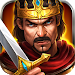 Download Empire:Rome Rising 1.35 APK