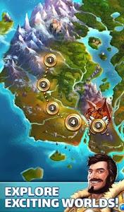 Download Empires & Puzzles: RPG Quest 16.0.2 APK