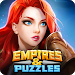 Download Empires & Puzzles: RPG Quest 15.2.0 APK