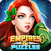 Download Empires & Puzzles: RPG Quest 17.1.0 APK