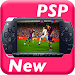 Download Emulator HD For PSP 2016 1.1 APK