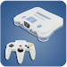 Download SuperN64 (N64 Emulator) 2.5.8 APK