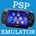 Download Emulator PSP Pro 2017 1.0. APK