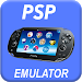 Download Emulator Pro For PSP 2016 1.0. APK