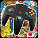Download Emulator for N64 1.0 APK