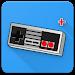 Download Emulator for NES Free Game EMU 3.3.0 APK