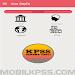 Download En Güncel Mobil KPSS Rehberi 1.0 APK