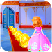 Download Enchanted First Little Sofia Princess Game 1.0 APK