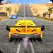 Download Roadway Car Racing: Infinite Drive 1.04 APK