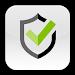 Download Energy Antivirus Cleaner 2 APK