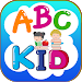 Download ABC Kids & Tracing Games 1.0.3 APK