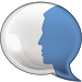 Download English Conversation Practice 1.2.4 APK