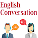 Download English Conversations 18 APK