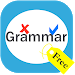 Download English Grammar Spell Checker 2.2.3 APK